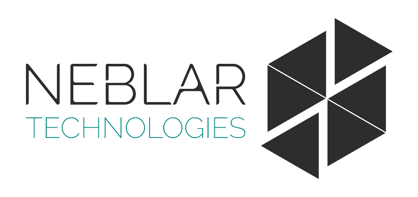 Logo of Neblar